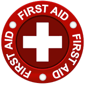 First Aid Picture